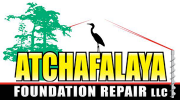 Atchafalaya Foundation Repair